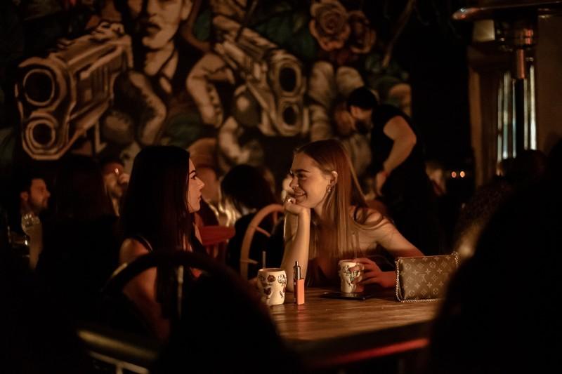 Ανακαλύψαμε το πιο καθαρόαιμο μεξικάνικο εστιατόριο της Αθήνας που πεθαίνεις να πας τώρα! - Γεύση