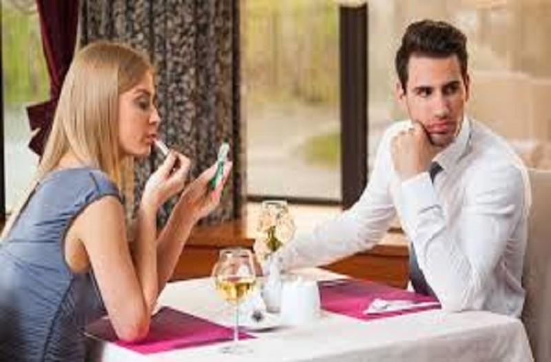 Τα ραντεβού με τους κανόνες ροής