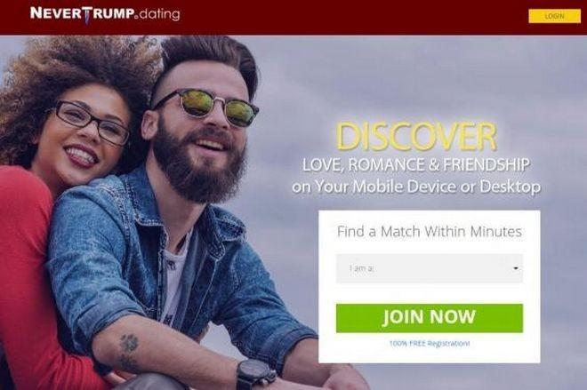 έρωτας site γνωριμιών ΗΠΑ Τι να κάνεις όταν βγαίνεις με κάποιον αλλά σαν κάποιον άλλο