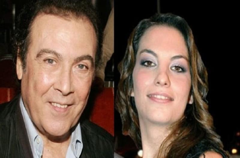 Τόλης Βοσκόπουλος: Τέλος η δικαστική διαμάχη με την πρώην σύζυγο του! Δικαιώθηκε ο τραγουδιστής!