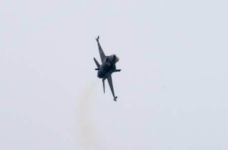Συνεχίζουν να προκαλούν οι Τούρκοι: 52 παραβιάσεις μαχητικών στο Αιγαίο!