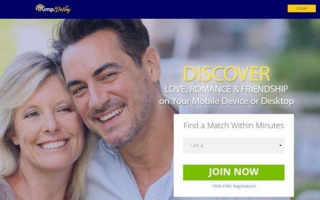 δωρεάν online αμερικανική dating να πάρει πάνω από τα ραντεβού ανασφάλειες