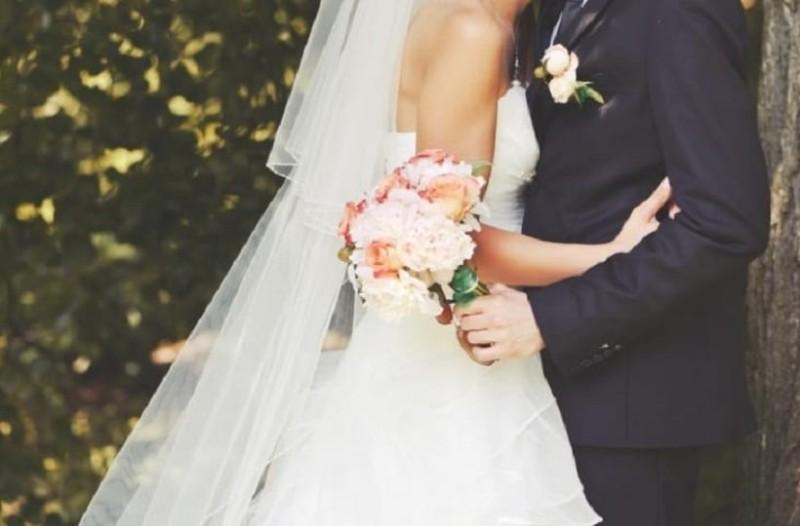 Ζώδια και γάμος: Ποια θα κάνουν το επόμενο βήμα και θα πουν το μεγάλο «ναι»;