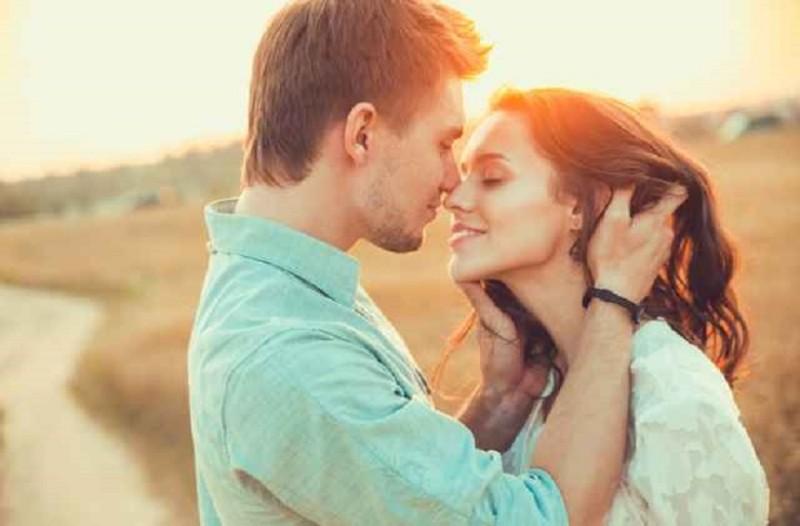 tinder dating ιστοσελίδα για PC