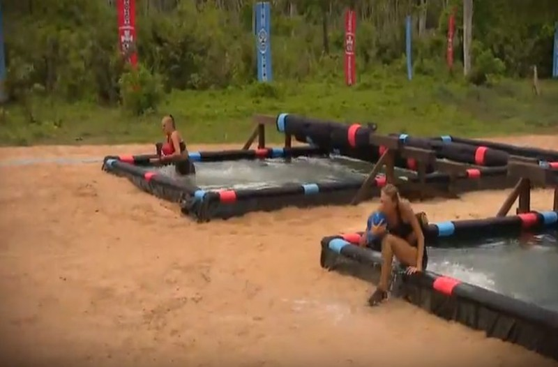 Survivor - Διαρροή: Αυτή η ομάδα κερδίζει το απίστευτο έπαθλο και θα ταξιδέψει στις ΗΠΑ!