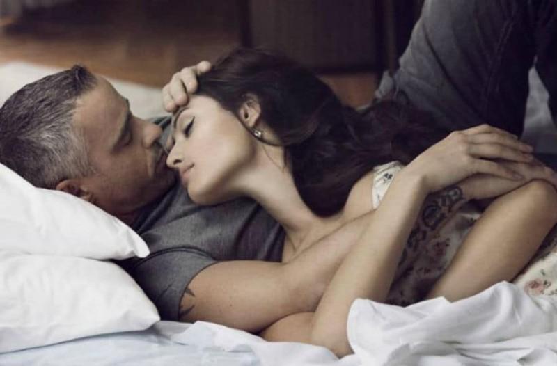 Dating και παιχνίδια αποπλάνησης