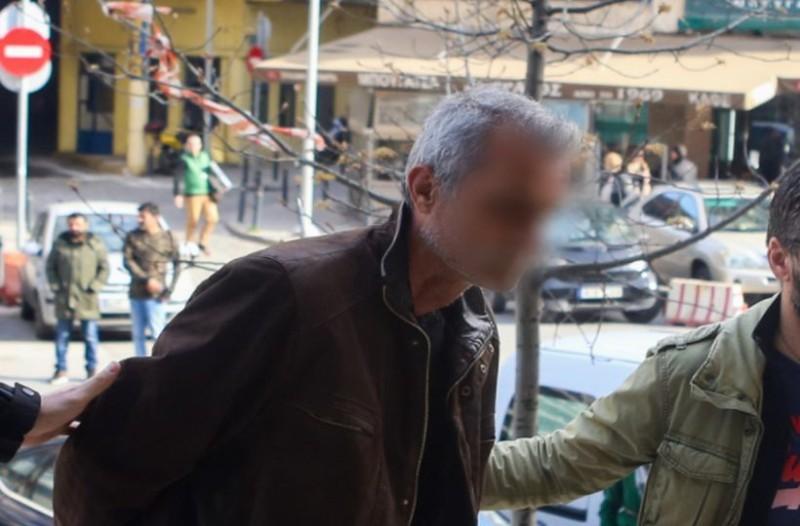Αυτή είναι η απόφαση για τον 58χρονο που είχε φυλακισμένα τα ΑμεΑ ξαδέλφια του στην Θεσσαλονίκη!