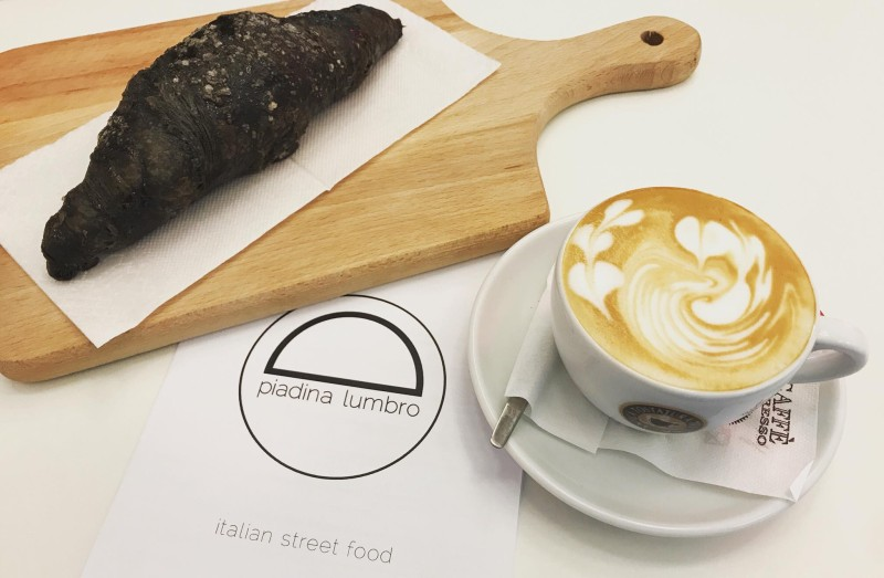 Αθήνα: 6+1 προτάσεις street food που φέρνουν την γαστρονομία στο πεζοδρόμιο!