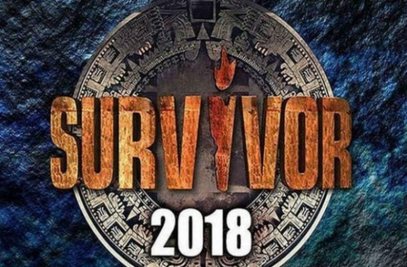 Survivor: Χτύπησε