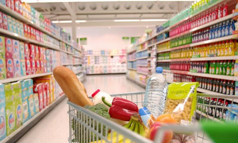 Βόμβα στην αγορά: Απλήρωτοι 18 μήνες εργαζόμενοι κορυφαίας αλυσίδας σούπερ μάρκετ!