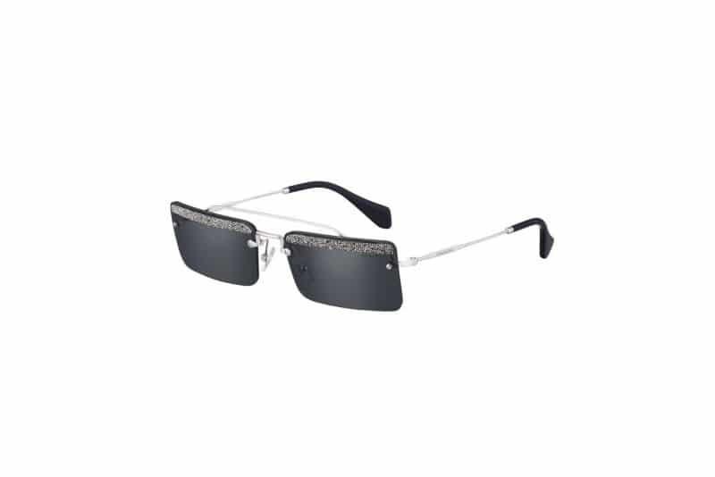 2952920b11 Τα γυαλιά ηλίου που δεν πρέπει να λείπουν από την συλλογή σου ...