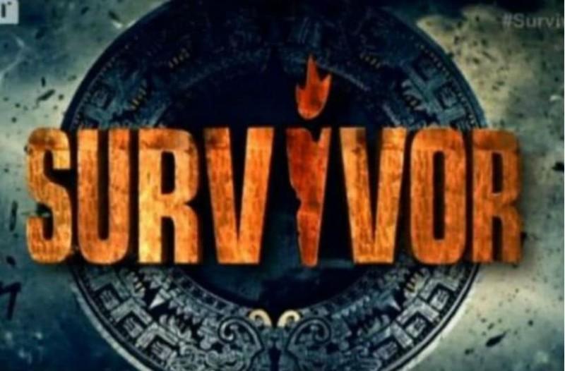 Survivor 2 - Διαρροή Vol2! Αυτή η ομάδα κερδίζει στο αγώνισμα!