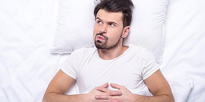 Πώς να κάνει τον εαυτό σας squirt, ενώ το σεξ