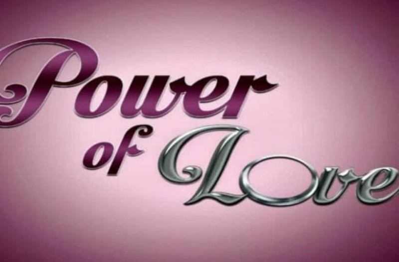 Power of Love- Spoiler: Αυτός είναι ο δεύτερος παίκτης που αποχωρεί! Τα σκάνδαλα και το ψεύτικο ζευγάρι...