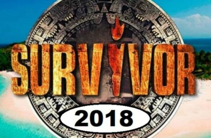 Survivor 2: Χοντρός καβγάς! Παραλίγο να πιαστούν στα χέρια οι... (βίντεο)