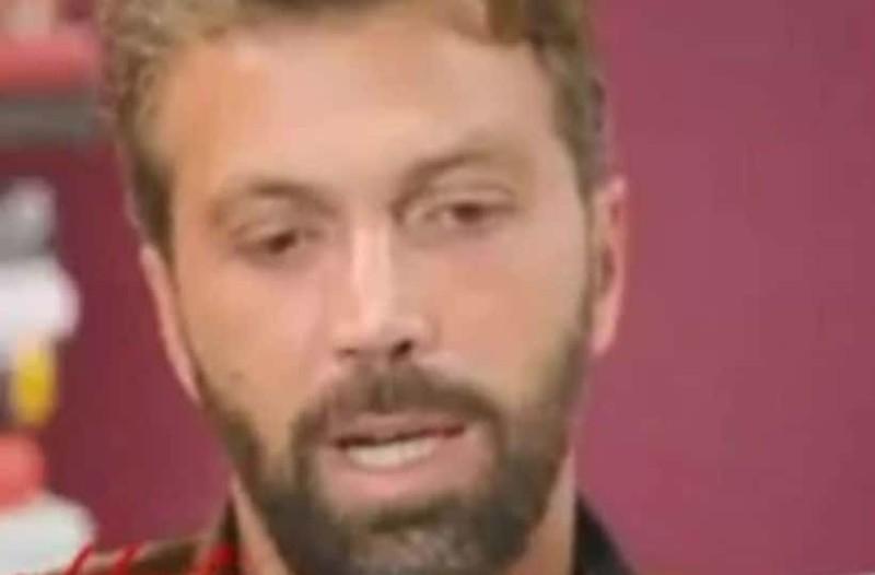 Survivor 2: Η προκλητική δήλωση του Τεό που θα συζητηθεί! «Σταμάτησαν τον Επιτάφιο το Πάσχα για να φωτογραφηθούν μαζί μου»! (video)