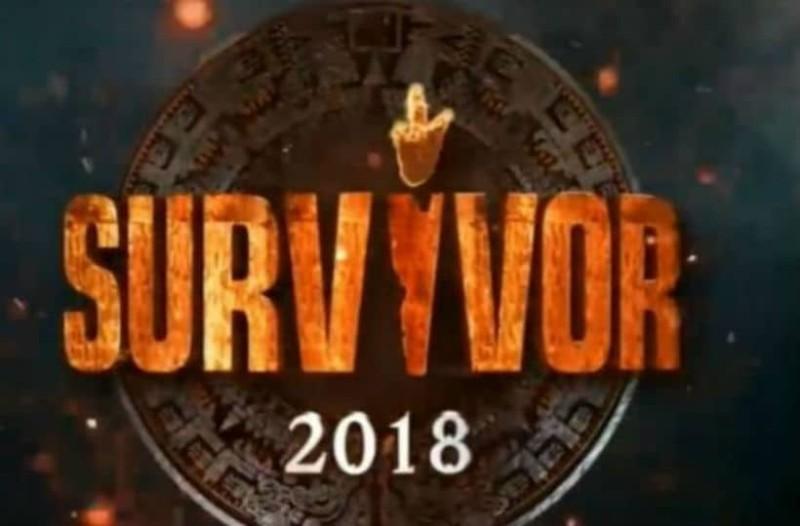 Survivor 2: Αδιανόητη ατάκα!