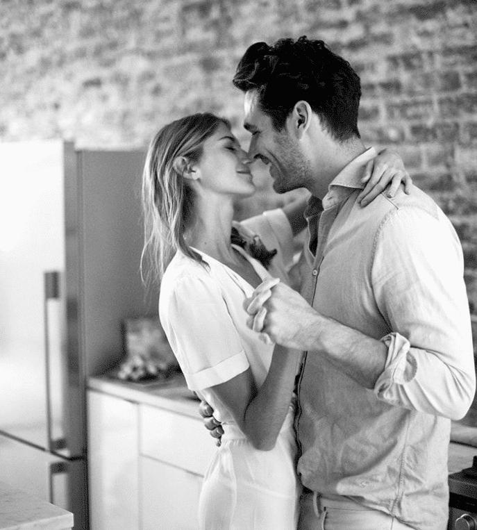 διαφορά μεταξύ περιστασιακή dating και ανοικτή σχέση