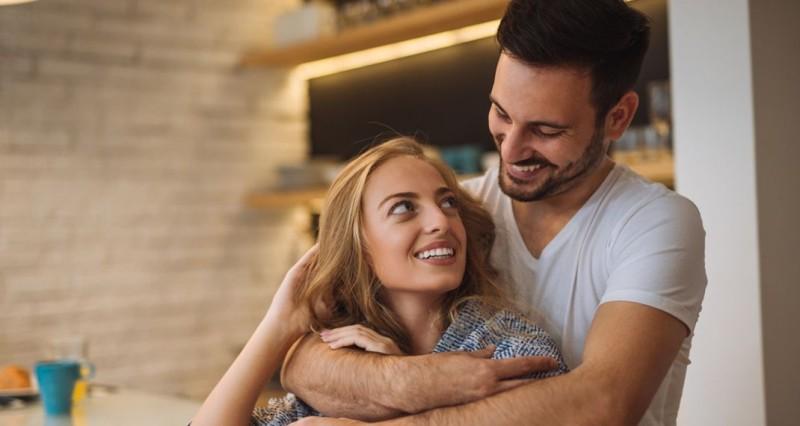 παντρεμένη ζευγάρι ταχύτητα dating