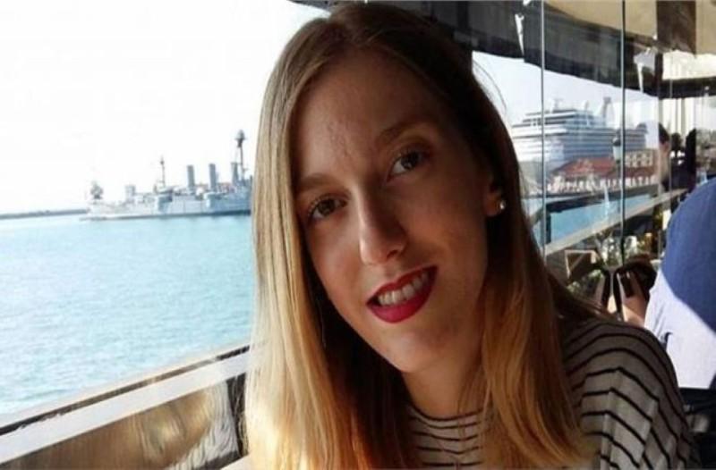 Σπαραγμός για τον ξαφνικό θάνατο της 23χρονης Εύας! Ο ξαφνικός πόνος στην κοιλιά που...