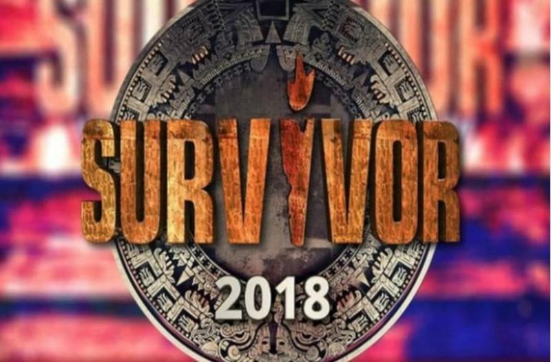 Survivor 2: Αυτή η ομάδα κέρδισε το έπαθλο! Πανηγυρική επιβεβαίωση του Athensmagazine.gr!