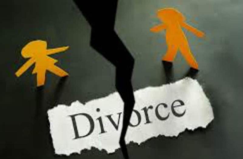 Τα 10 πιο ακριβά διαζύγια στην Ιστορία!