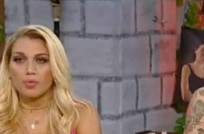 Survivor Panorama: Η εξομολόγηση της Σπυροπούλου για το θάνατο που την τσάκισε! «Μου λείπει πολύ και...» (video)