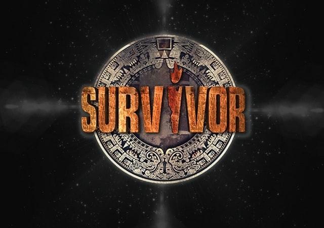 Survivor - Διαρροή Vol.3: Αυτό είναι το σκορ στο σημερινό αγώνισμα ασυλίας!
