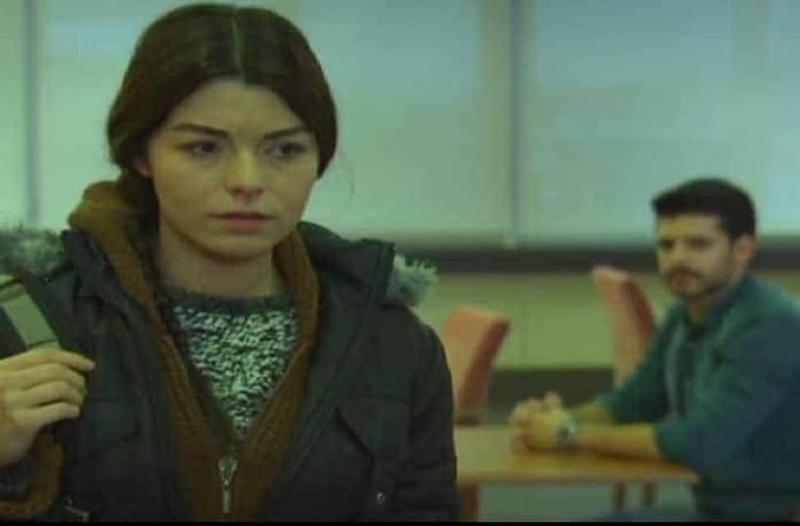 Elif: Ο Σελίμ μαθαίνει ότι η Ζεϊνέπ αρραβωνιάστηκε! - Τι θα δούμε σήμερα;