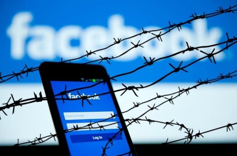 Facebook: Έτσι θα προστατεύσεις τα προσωπικά σου δεδομένα!