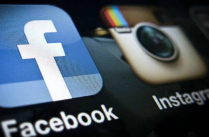 καλύτερες ιστοσελίδες γνωριμιών για τους λάτρεις της εξωτερικής δικτύωσης