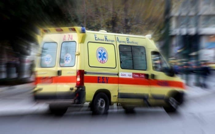 Απίστευτη τραγωδία: Σκοτώθηκε η Ελένη Σπιτιέρη!
