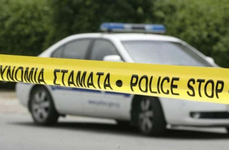 Διπλό έγκλημα στην Κύπρο: Εξετάστηκε ο 15χρονος γιος - Τα συμπερασματα της ιατροδικαστικής εξέτασης!