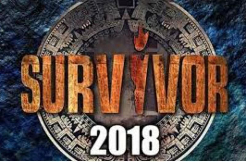 Survivor 2: Άλλη μια επιβεβαίωση του Athensmagazine.gr! Αυτή η ομάδα κέρδισε το δεύτερο αγώνισμα!