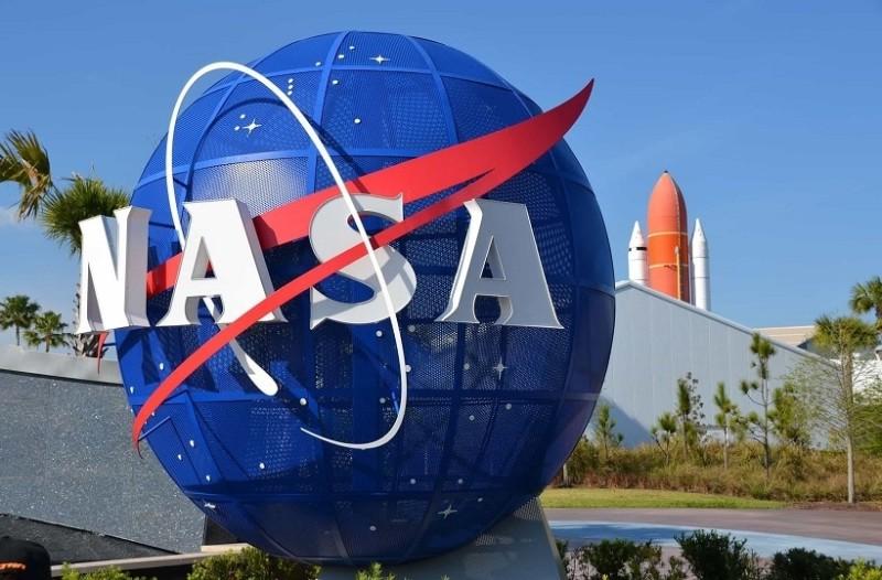 NASA: Το διαφορετικό πείραμα που ετοιμάζει για το... σπέρμα!