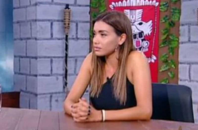 Survivor Panorama: Η Όλγα Φαρμάκη αποκαλύπτει τι συνέβη και παρεξηγήθηκε με την Σπυροπούλου! «Έγινε ένα χαλασμένο τηλέφωνο και...» (Video)
