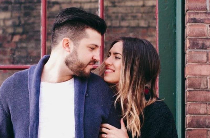 Ζώδια και Έρωτας: Πως είναι ο Παρθένος πριν και μετά την σχέση!