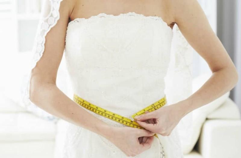 49b1660003c7 Δίαιτα πριν το γάμο  Σου έχουμε τα tips για να καταφέρεις να φτάσεις το  στόχο