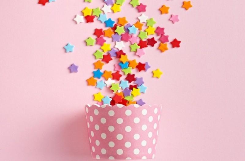 Ζώδια: Τι λένε τα άστρα για σήμερα, Τρίτη 17 Απριλίου;