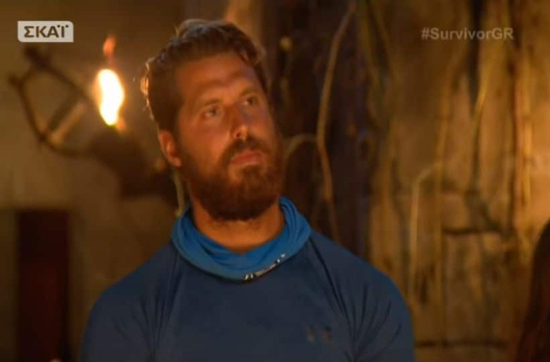 Survivor: Κλάμα στο Twitter με τις νέες συνθήκες: