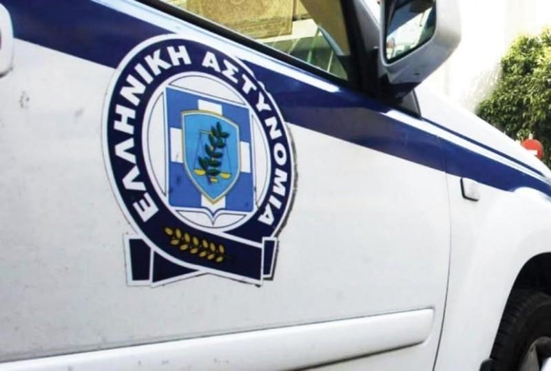 Σοκ στην Μάνδρα! Γυναίκα βρέθηκε δολοφονημένη έξω από το σπίτι της!