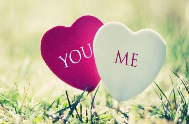 Ζώδια: Αφροδίτη αντίθεση Κρόνος 26/5: Η αγάπη θέλει θυσίες!