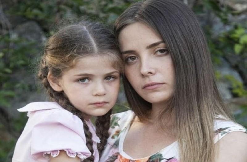 Η Μελέκ φοβάται μην μαθευτεί η ταυτότητα του πραγματικού πατέρα της Elif! - Όσα θα δούμε σήμερα Παρασκευή 4/5!