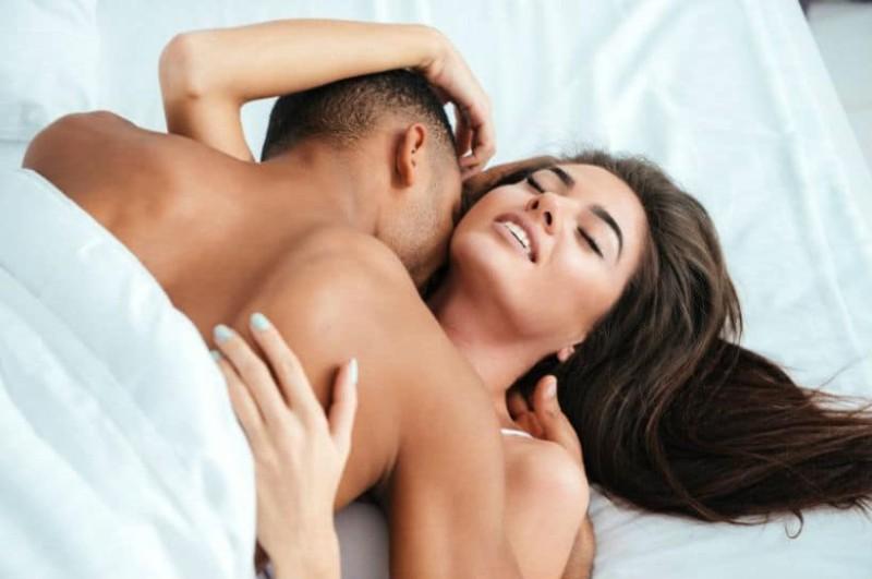 Τι να κάνετε για πρώτη φορά datingDating Άλμπανι