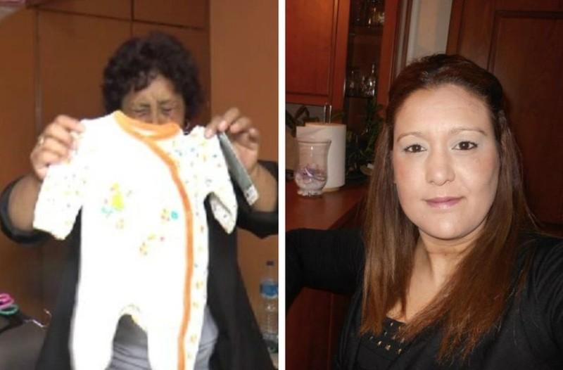 Σκότωσε την 37χρονη έγκυο και αυτοκτόνησε! Βόμβα με τον σύντροφο της εξαφανισμένης!
