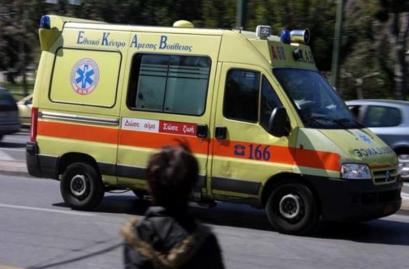 Κέρκυρα: Νεκρός εντοπίστηκε τουρίστας σε παραλία!