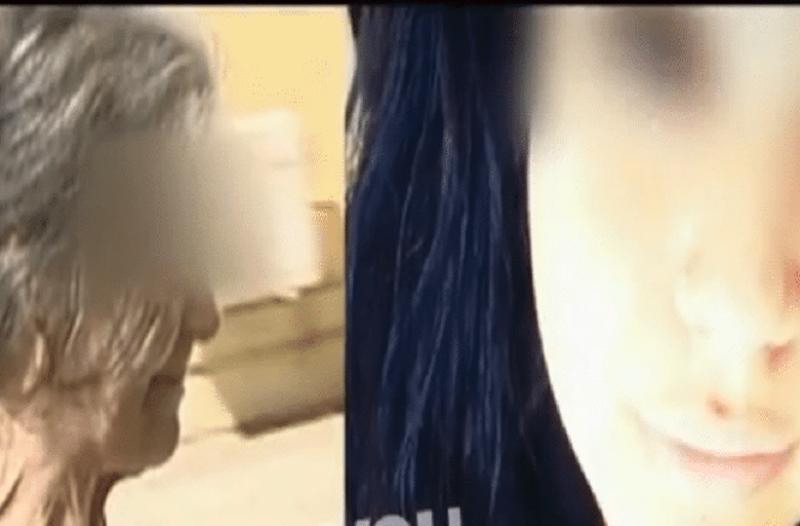 Έγκλημα Πετρούπολη: Τι είπαν οι συμμαθητές της 19χρονης μητροκτόνου! «Δεν είχαμε καταλάβει..»