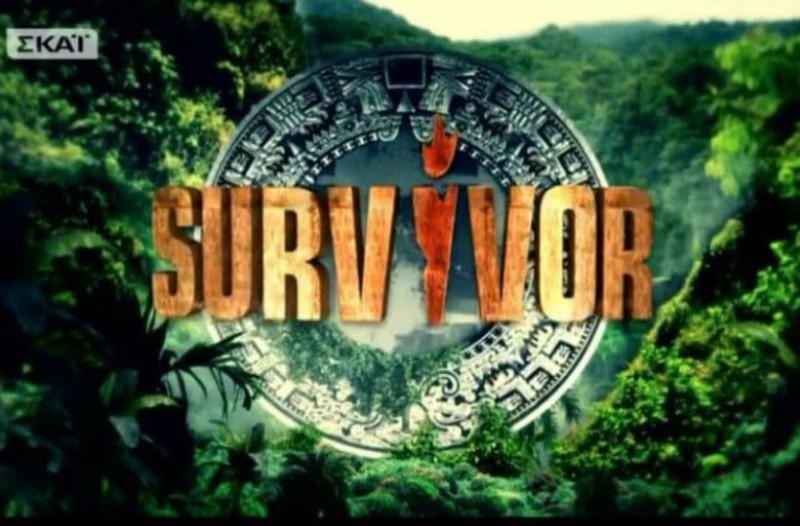 Survivor 2 - Διαρροή (vol.2): Αυτοί είναι οι υποψήφιοι προς αποχώρηση!