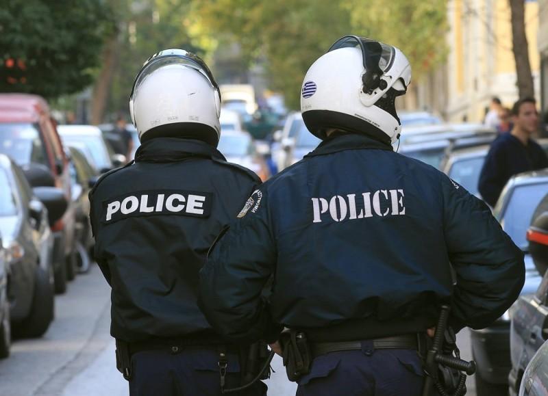 Φρίκη στην Θεσσαλονίκη: 81χρονος ασελγούσε σε 13χρονη έναντι... χρημάτων!