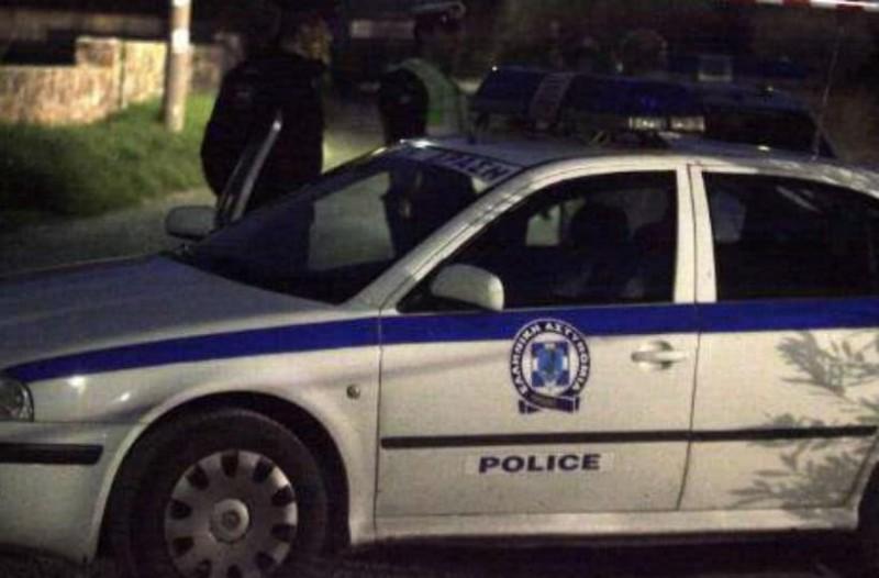 Αποτέλεσμα εικόνας για Έγκλημα στη Νέα Σμύρνη: 38χρονος σκότωσε την 64χρονη μητέρα του